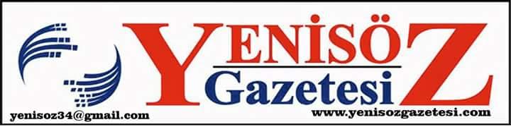 www.yenisozgazetesi.com