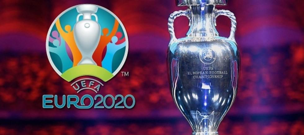 EURO 2020 için seyircileri vizesiz
