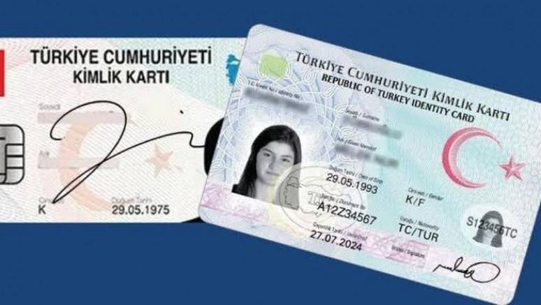 TC kimlik numarasını ezberleme şekline göre zeka türü ortaya çıkıyor