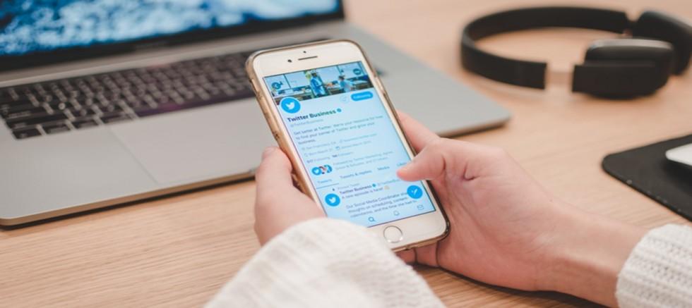 Twitter'da ücretli üyelik dönemi